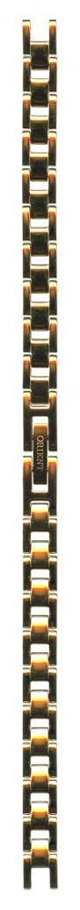 браслет Orient PDEEAAA FUBAP003