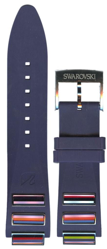 Swarovski 1088675