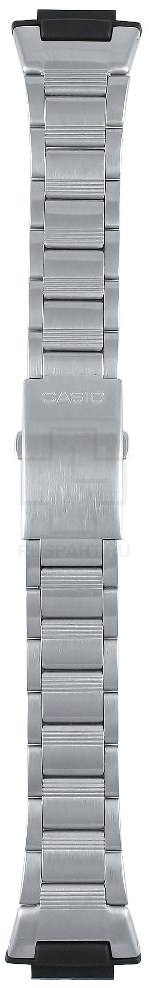 браслет Casio 10344790 AE-2000