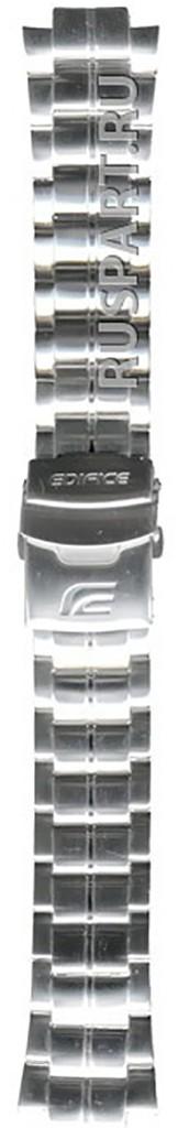браслет Casio 10264116 EF-518