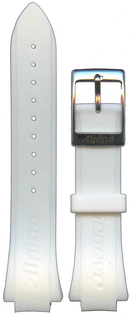 ремешок Alpina ALR-3AECWSS ALR-3AECWSS