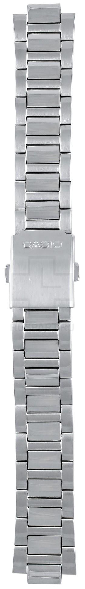 браслет Casio 10368980 BEM-120