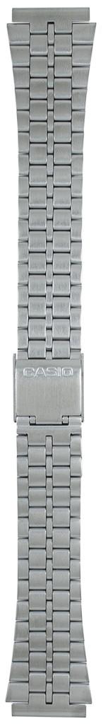 браслет Casio 70637569 A-159WA