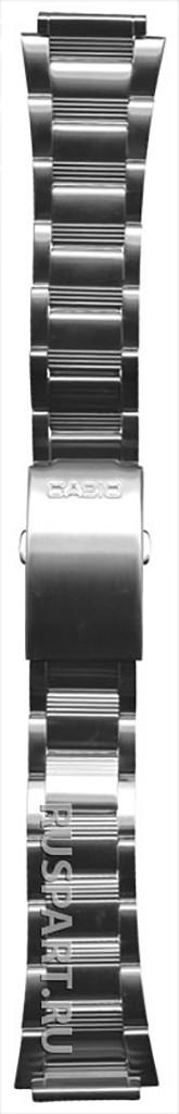 браслет Casio 10331223 AQ-190WD-1AV