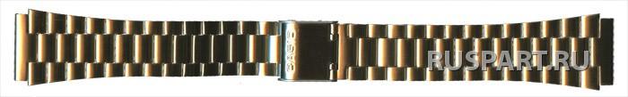 браслет Casio 10339807 (70640602) AQ-230GA
