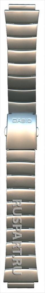 браслет Casio 10090670 DB-37HD-7A
