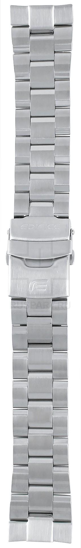 браслет Casio 10347906 EF-549D