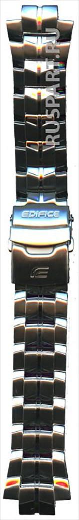 браслет Casio 10357204 EF-554D