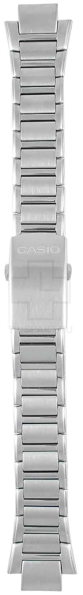 браслет Casio 10239936 EF-318