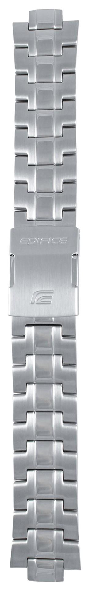 браслет Casio 10344744 ECW-M300E
