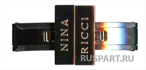 застежка Nina Ricci NA.029.2.84.2