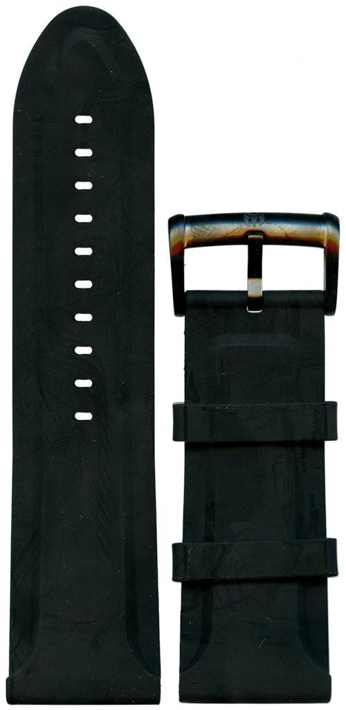 ремешок TechnoMarine S9050-1 908005