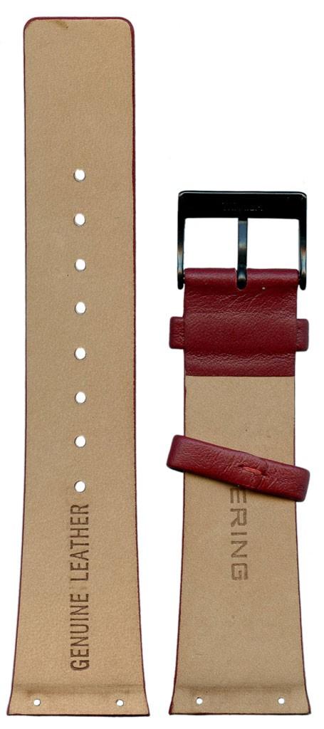 Ремешок кожаный Bering 32035-649