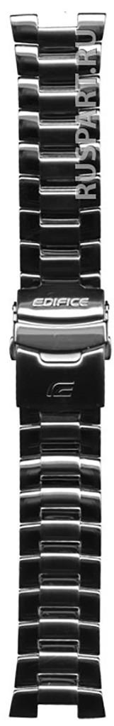 браслет Casio 10320504 EF-534