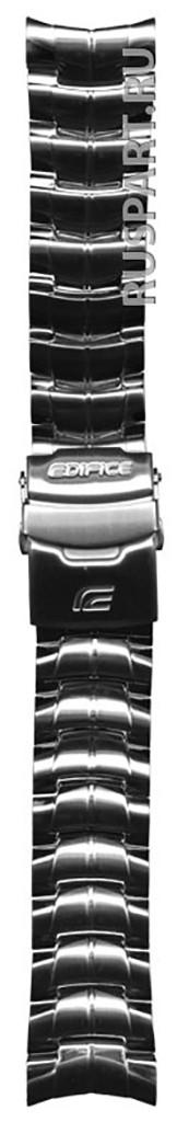 браслет Casio 10357187 EF-130