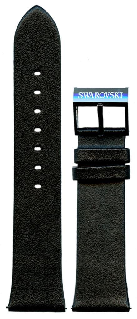 ремешок Swarovski 1135988