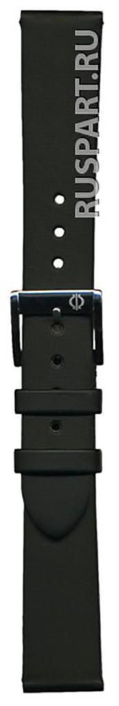 ремешок Candino C4498/2-BND C4498