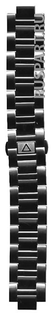 браслет Alpina ALB-525H4S