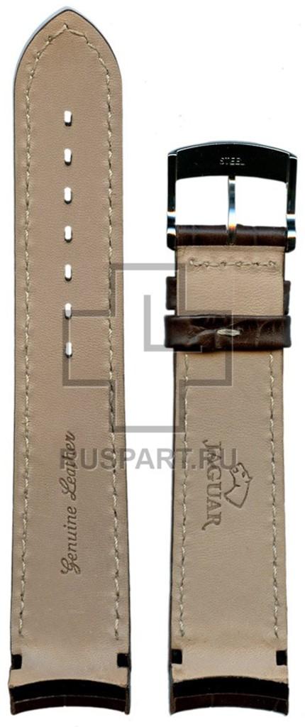 Ремешок наручных часов Jaguar J628