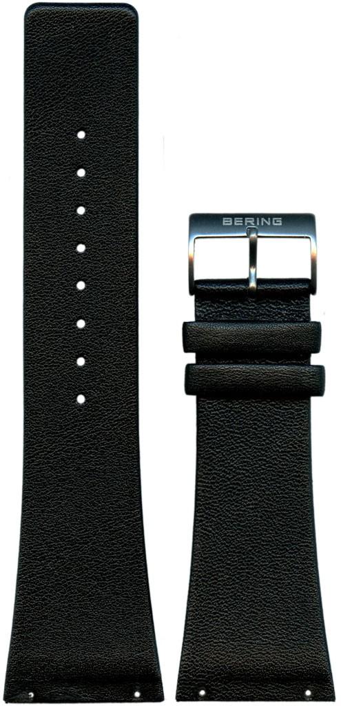 Bering 11233-402
