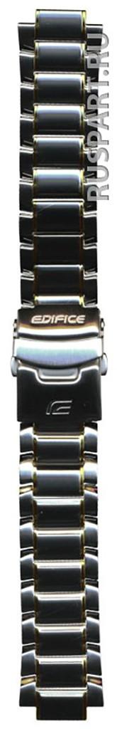 браслет Casio 10376149 EF-563