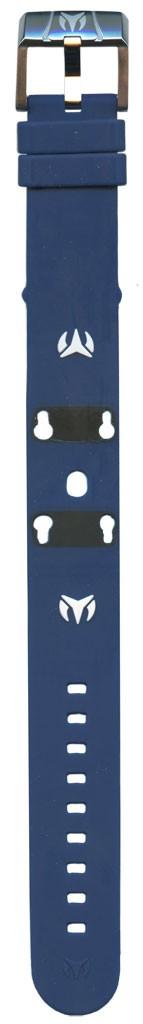 ремешок TechnoMarine SP142004