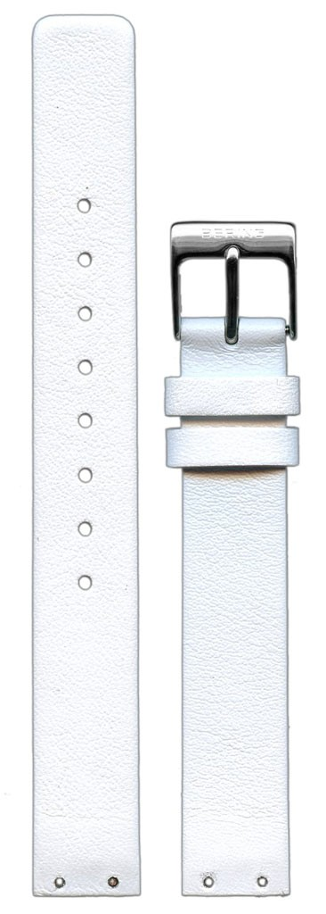 Ремешок кожаный Bering 10725-854
