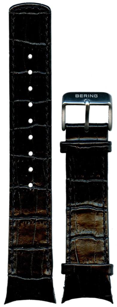 Bering 11839-402