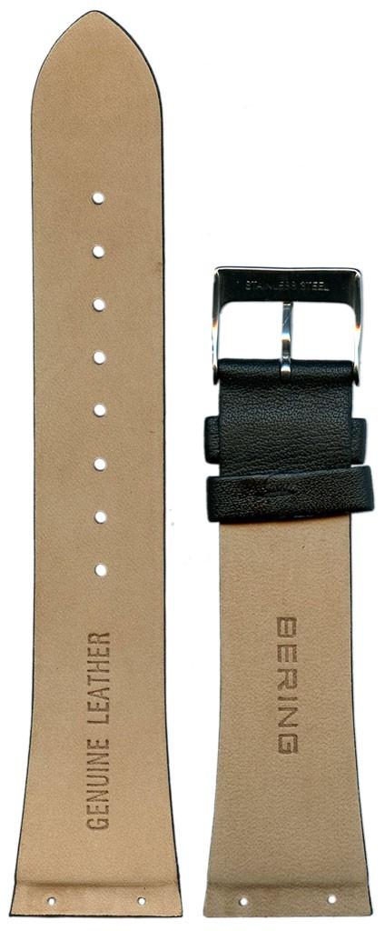 Ремешок кожаный Bering 32235-447
