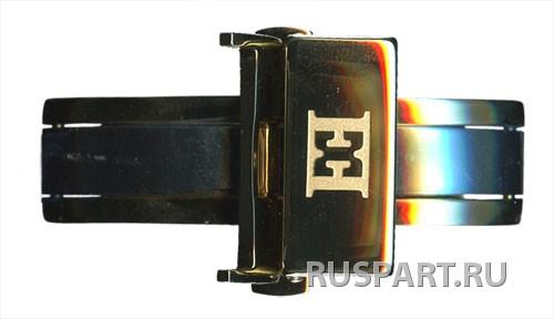 застежка Escada 9114-9000 E3330082