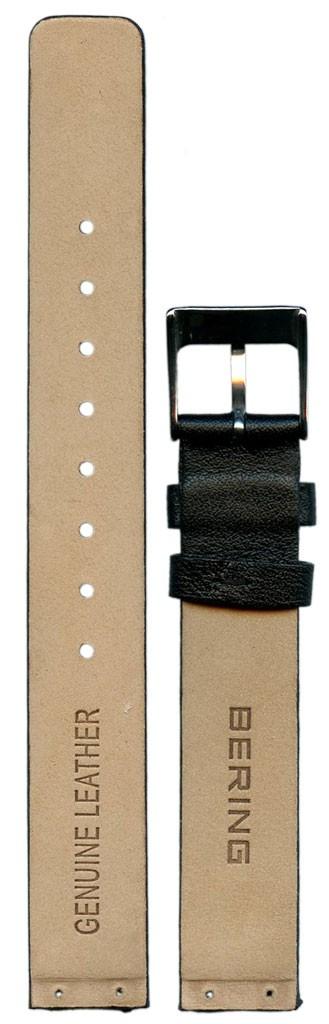 Ремешок кожаный Bering 10126-402
