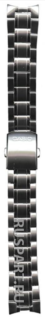 браслет Casio 10439984 BEM-1120