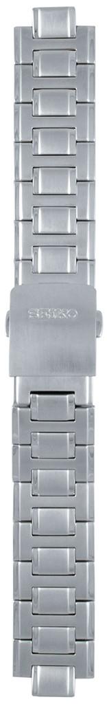 браслет Seiko 7D56-0AB0