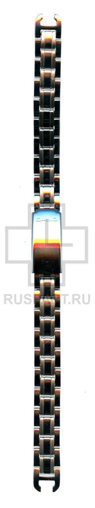 браслет Casio 10449624 LTP-1373D-7A