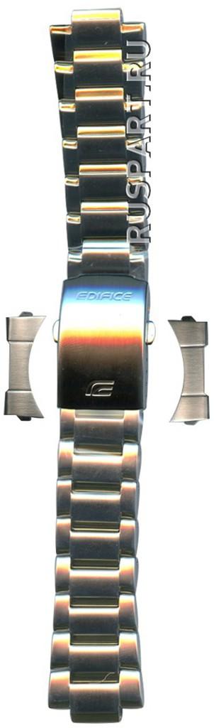 браслет Casio 10334941 EF-129
