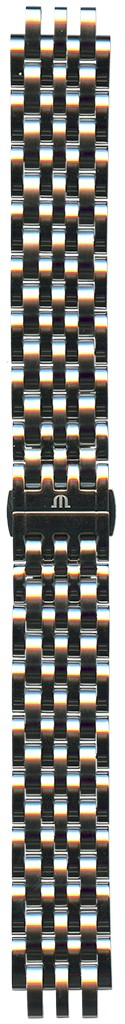 браслет Maurice lacroix LC6017