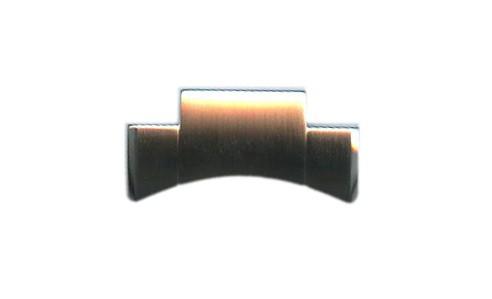 части ремней и браслетов Maurice lacroix ML474-000148