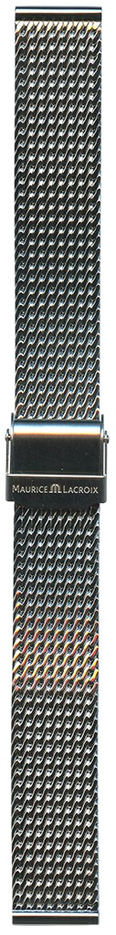Maurice Lacroix ML450-000358