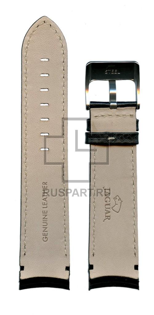 Ремешок наручных часов Jaguar J630-BND