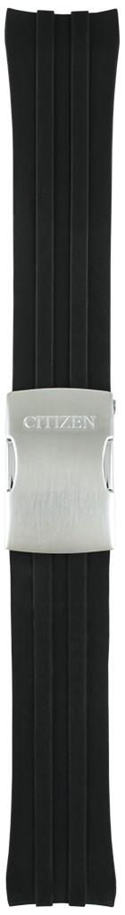 ремешок Citizen 59-S52108