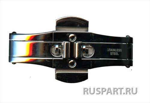 части ремней и браслетов Maurice lacroix MI1057