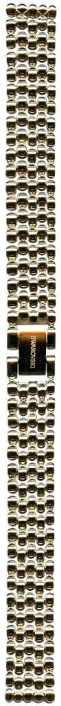 Swarovski 5200339