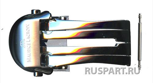 части ремней и браслетов Maurice lacroix ML508-000024