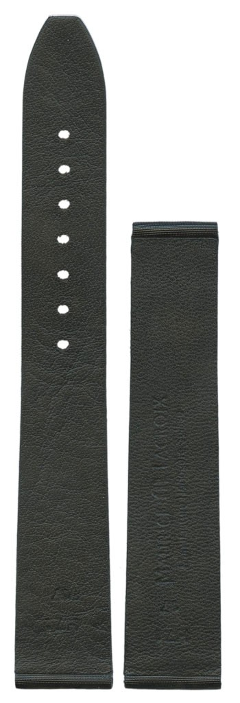 Ремешок наручных часов Maurice Lacroix ML635-000036