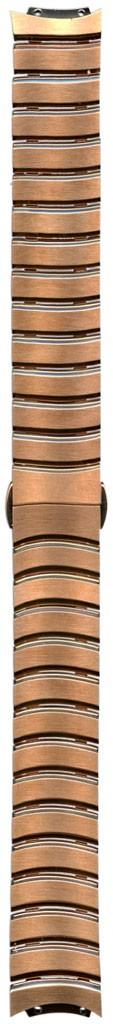 Swarovski 5055298