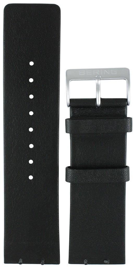 Ремешок кожаный Bering 11620-402