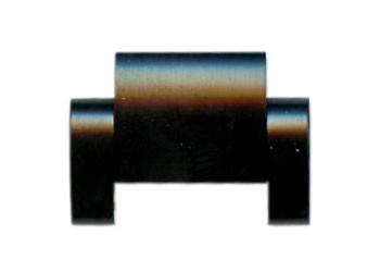 части ремней и браслетов Maurice lacroix PT6178