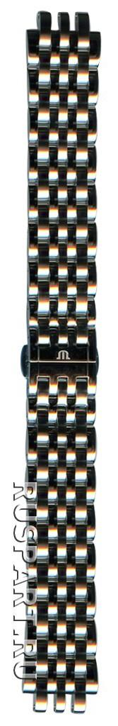 браслет Maurice Lacroix ML449-000025