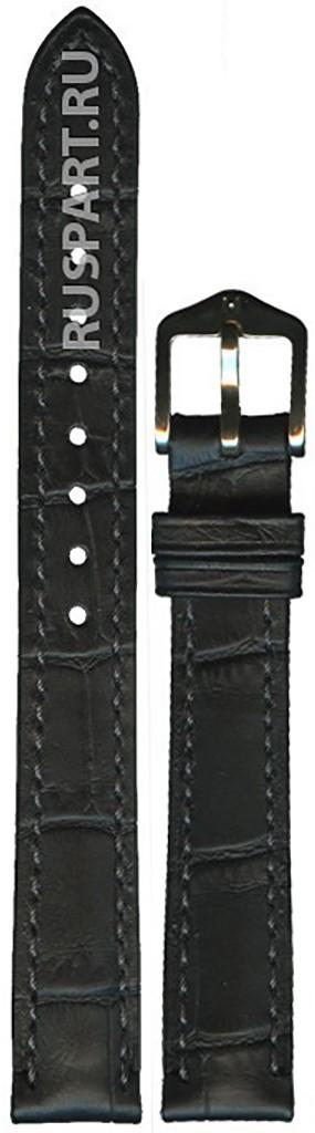 ремешок Hirsch 010281-50-1-13  Duke M