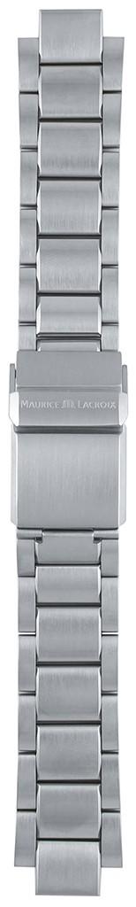 Maurice Lacroix ML450-000342